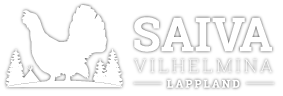 Saiva